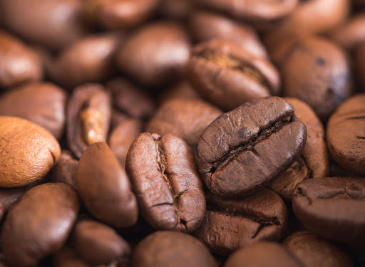 Why are some coffee beans harder to grind than others?