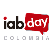 Iab Day Colombia
