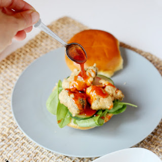 Tempura Oysters Recipes