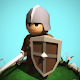 Pocket RTS - Kingdoms for PC-Windows 7,8,10 and Mac