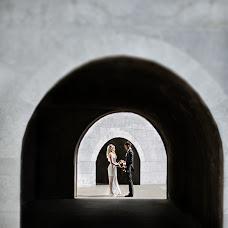 Wedding photographer Angelina Vilkanec-Kurilovich (Angelhappiness). Photo of 24.08.2016