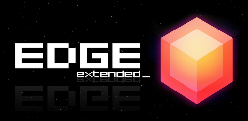 Приложения в Google Play – EDGE Extended