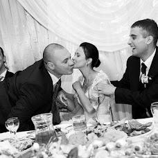 Wedding photographer Igor Krickiy (krit). Photo of 03.10.2014