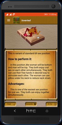 Free anal porn site