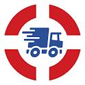 CoDriver icon
