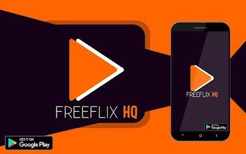 Super Freeflix HQ , Movies & Series Tips 500,000+ latest apk