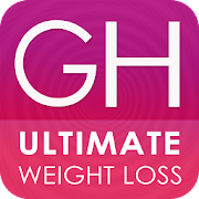 Ultimate Weight Loss - Hypnosis and Motivation