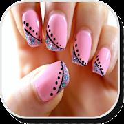 Best Nail Manicure Tutorials