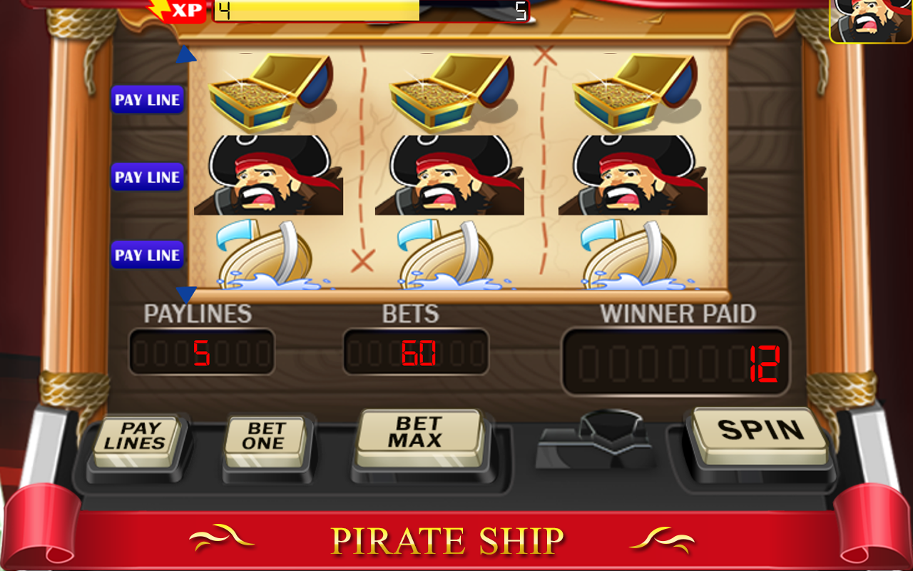 88 fortune slot machine apps for windows