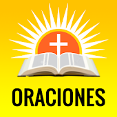 Oraciones Catolicas Con Audio