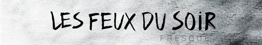 Bannière FDS