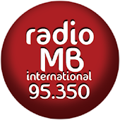 Radio MB International
