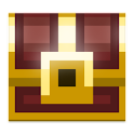 A Pixel Dungeon icon