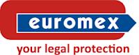 DALI EU Partners Euromex