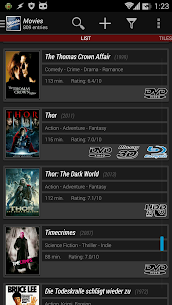 Movie Collection App Download For Android 3