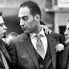 Wedding photographer paolo viglione (viglione). Photo of 03.02.2014