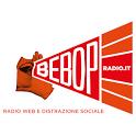 Bebop Radio icon