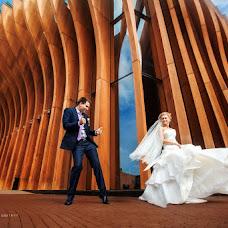 Wedding photographer Dmitriy Svitlychnyy (Dmitryy). Photo of 26.10.2012