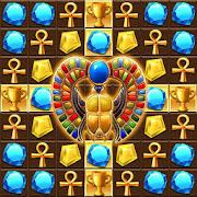 Egypt Quest Jewels