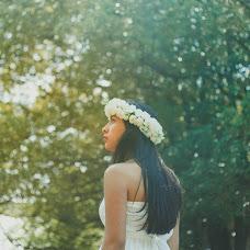 Wedding photographer Leandro Espindola (fotosflashback). Photo of 12.10.2016