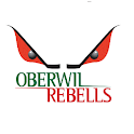 Oberwil Rebells