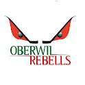 Oberwil Rebells icon