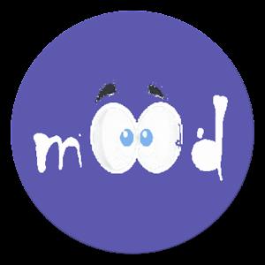 Most:Mood