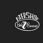 Logo of Bier Bienne 3 IPL