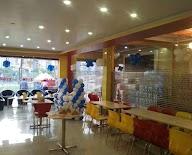 Tng Restaurant photo 9