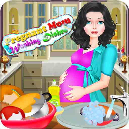 Pregnant Mo.. file APK for Gaming PC/PS3/PS4 Smart TV