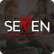 Seven HDTV - Pro Download for PC MAC