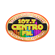 Download 107.7 CENTRO FM For PC Windows and Mac