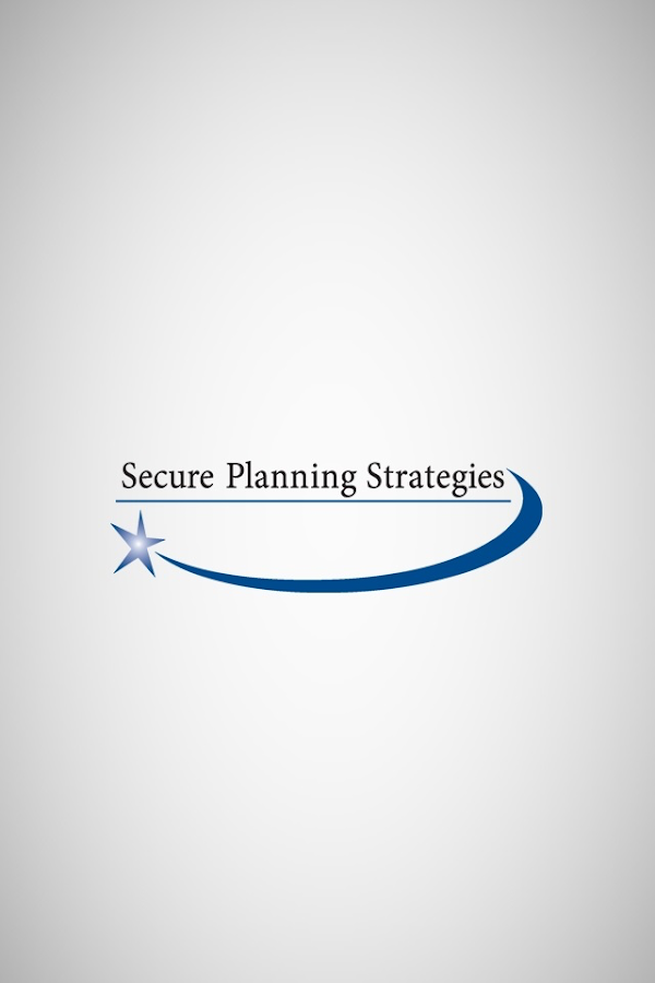 Secure Planning Strategies- screenshot