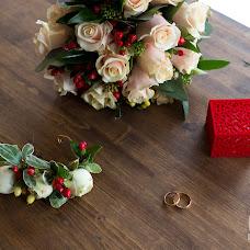Wedding photographer Oleg Borovskiy (MykeL). Photo of 26.12.2015