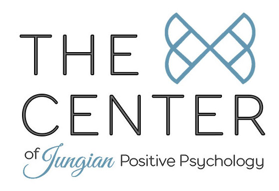 The Center of Jungian Positive Psychology