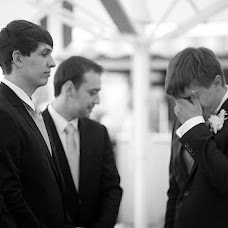 Wedding photographer Maksim Chernyatev (MaximuMGT). Photo of 16.11.2012