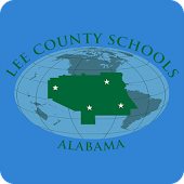 Lee County Alabama Schools