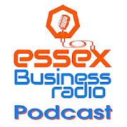 Essex Business Radio Podcast