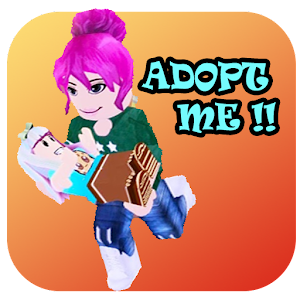 Guide Ben 10 Arrival Of Aliens Roblox 10 Apk Android 30 Guide Adopt Me Roblox Gameplay 10 Apk Androidappsapkco