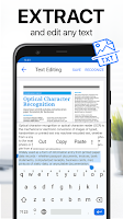 Scanner App – Scan Documents with Free PDF Scanner