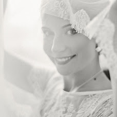 Wedding photographer Katerina Garbulko (KaterinaGarbulko). Photo of 24.04.2016