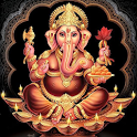 Vinayagar Agaval icon