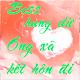Download BOSS HUNG DỮ - ÔNG XÃ KẾT HÔN ĐI For PC Windows and Mac