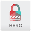 Segurança by Hero