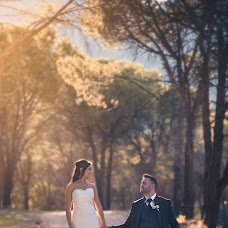 Wedding photographer Beniamino Lai (BeniaminoLai). Photo of 23.08.2018