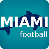 Miami Football News: Dolphins