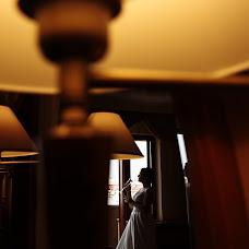 Свадебный фотограф Андрей Заяц (AndreyZayats). Фотография от 23.08.2019