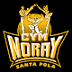 Gym Noray Download for PC Windows 10/8/7