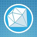 DanTDM AR icon