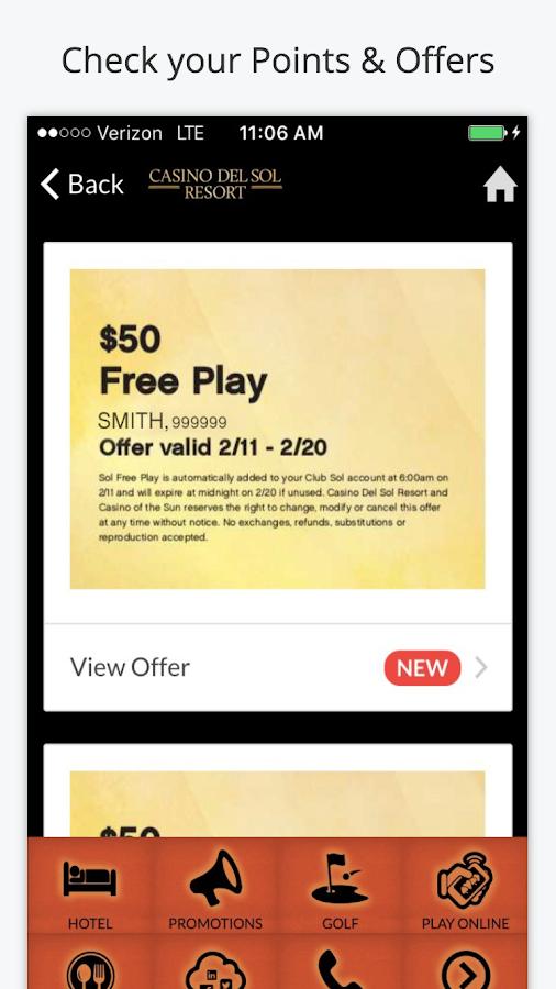 club player casino app